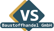 VS Baustoffhandel GmbH
