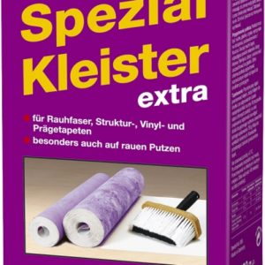 Spezial Kleister 500g-0