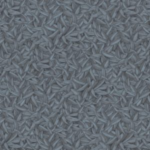 52501 Glööckler Marburg Tapete
