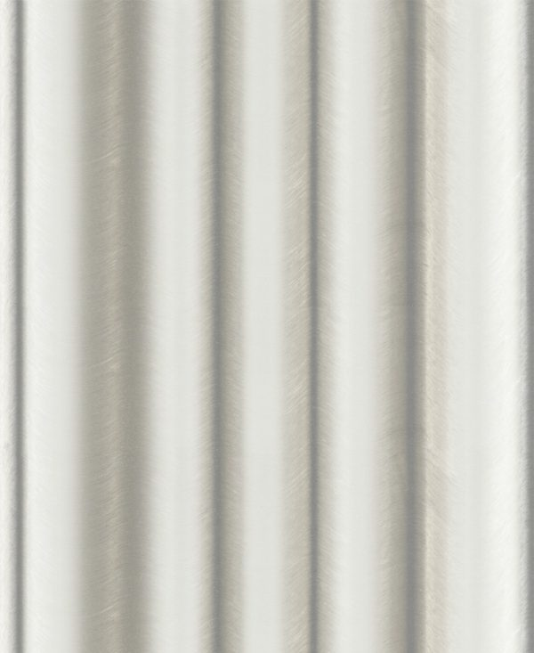 52525 Glööckler Marburg Tapete