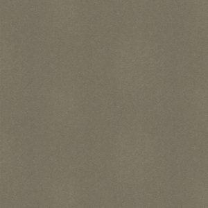 52562 Glööckler Imperial Marburg Tapete