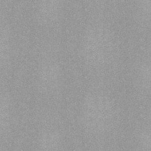 52563 Glööckler Imperial Marburg Tapete