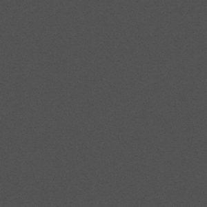 52572 Glööckler Imperial Marburg Tapete