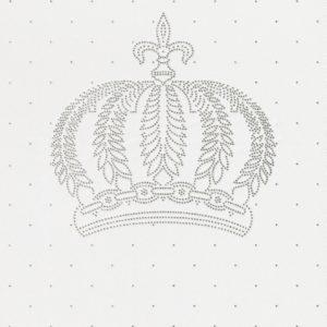 52715 Glööckler Imperial Marburg Tapete