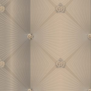 54406 Glööckler Imperial Marburg Tapete
