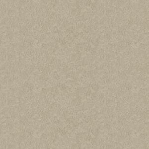 54452 Glööckler Imperial Marburg Tapete
