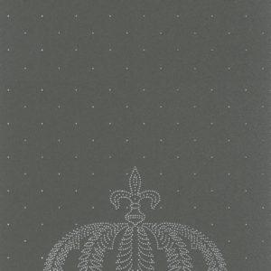 52709 Glööckler Imperial Marburg Tapete-0