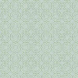 Vliestapete Estelle 55701 Marburg-0