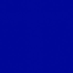 HDM Laminat Glamour Life Blue Night 774702-0