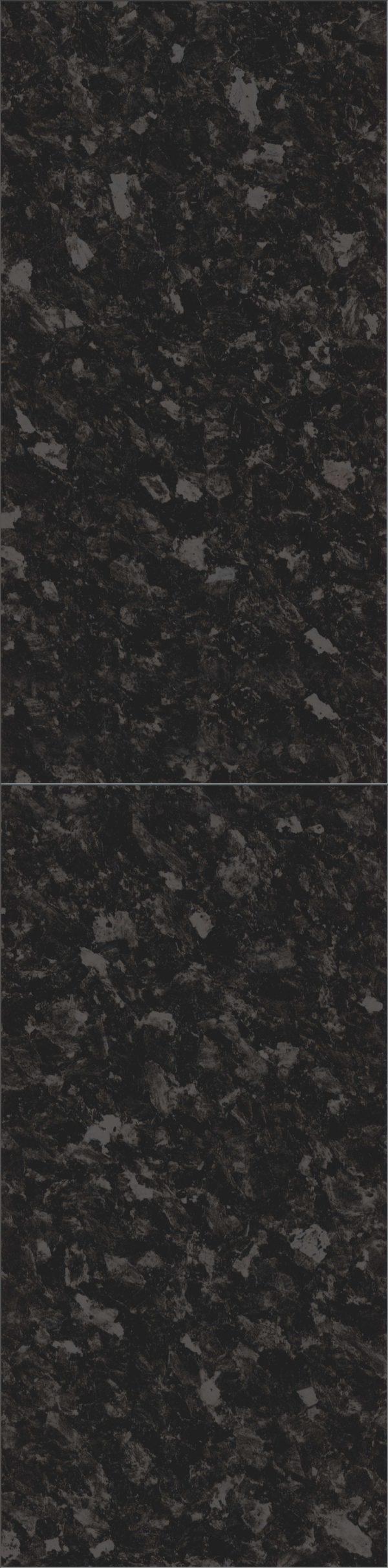 HDM Laminat Brilliant Life Black Pearl 775506-2911