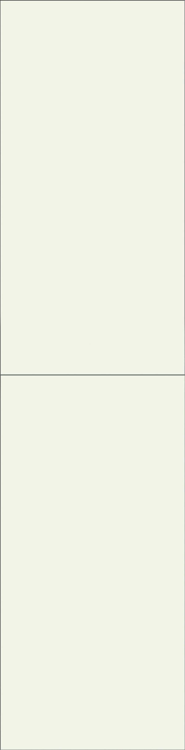 HDM Laminat Brilliant Life Color White 775516-2952