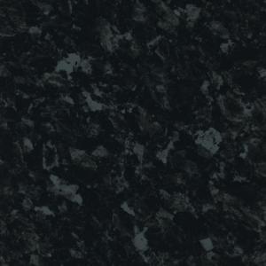HDM Laminat Brilliant Life Black Pearl 775506-0