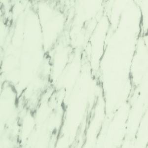 HDM Laminat Brilliant Life Carrara Weiß 775530-0