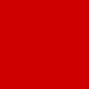HDM Laminat Glamour Life Color Elesgo Rot 774714-0