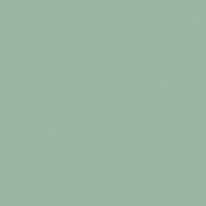 HDM Laminat Glamour Life Color Grey 774717-0